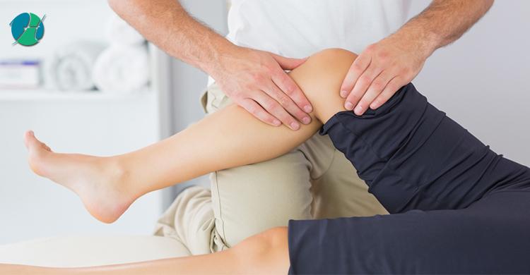 How Self-Massage Helps Arthritis | HealthSoul