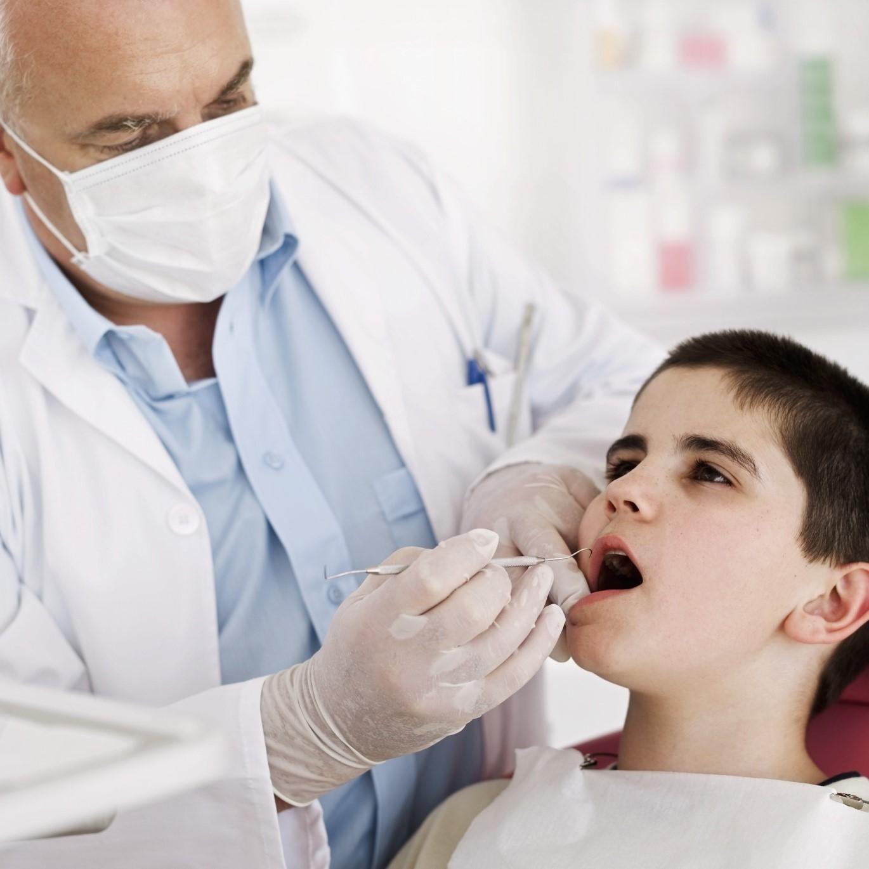 Going Green in Greenbelt, MD - Green Dental Practice in Greenbelt | HealthSoul