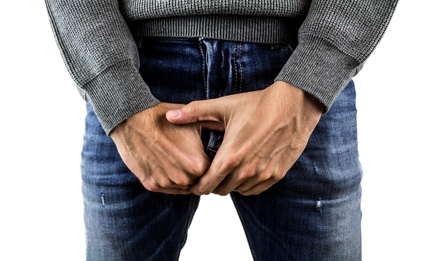 Erectile Dysfunction: Causes, Diagnosis, and Treatment | HealthSoul