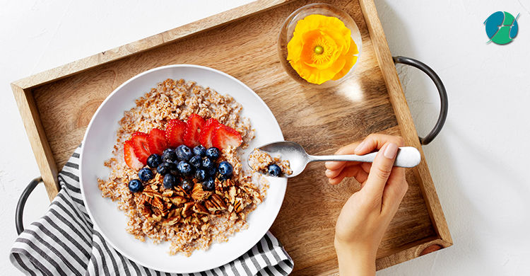 Skipping Breakfast for Weight Loss? | HealthSoul