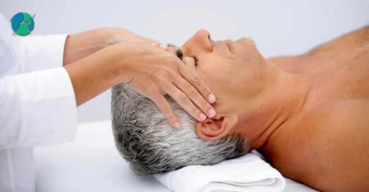 Massage Therapy and Anxiety in Cancer Patients | HealthSoul