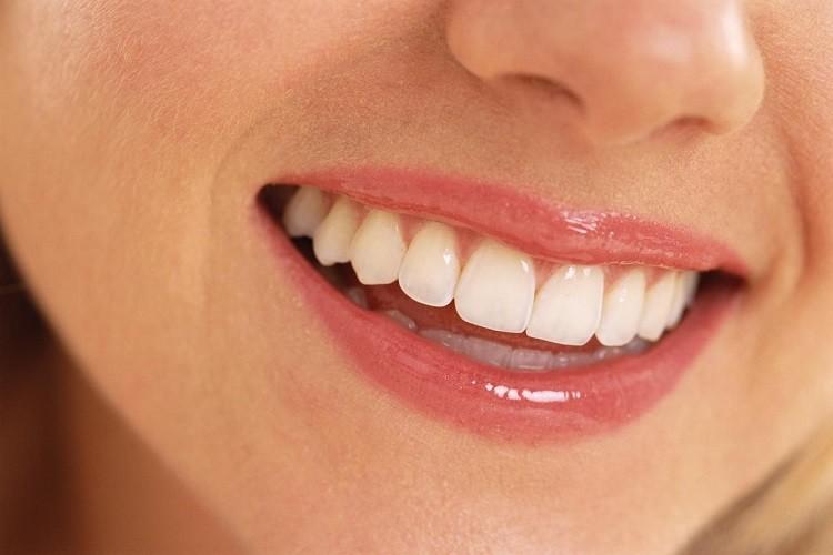 Dental Implants Offer a Permanent Solution for Damaged or Missing Teeth | HealthSoul