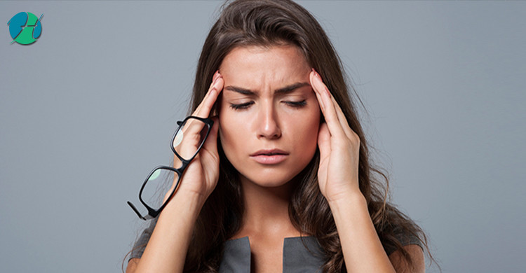 Is There Chiropractic Treatment for Migraines? | HealthSoul