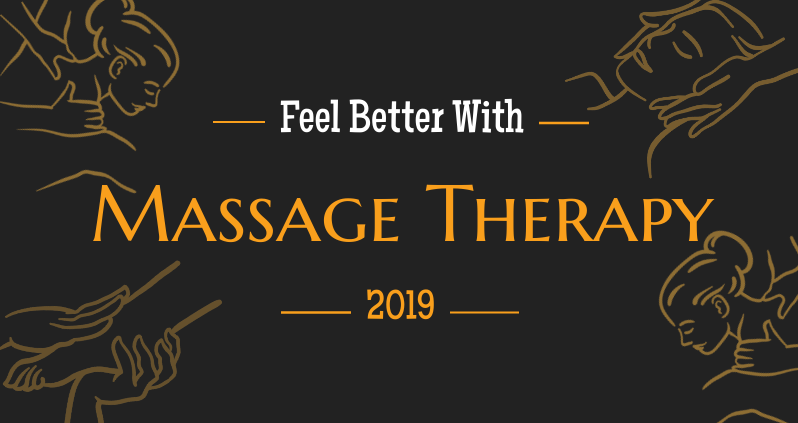 Know The Facts About Women's Massage Therapy | HealthSoul